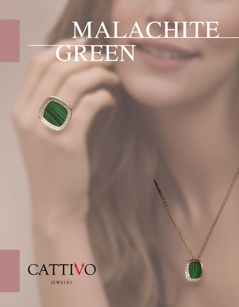 120_malachite green_b_18May09.jpg