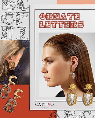 185_Ornate letters_a_20FEB18.jpg