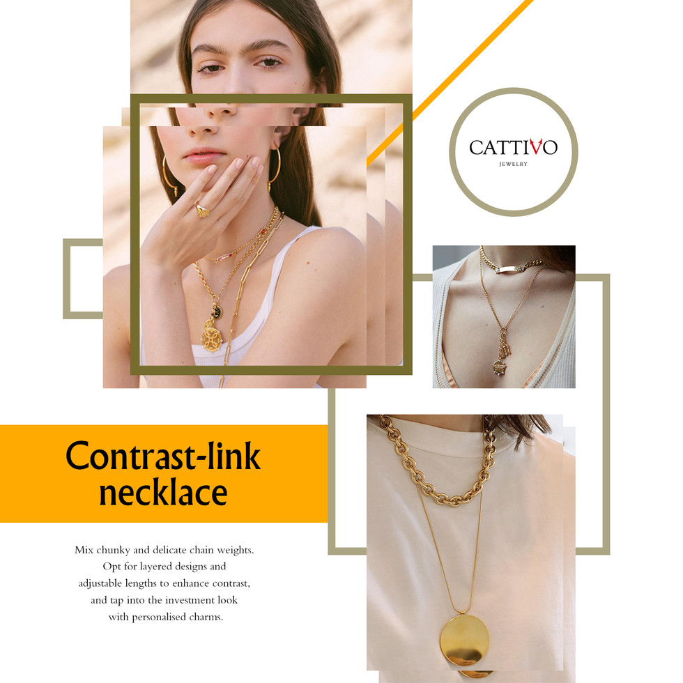 164_contrast-link necklace_a_19Apr25.jpg