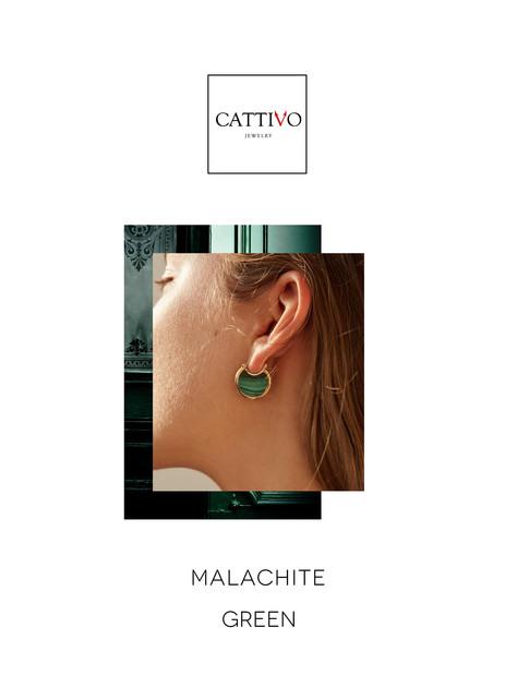 119_malachite green_a_18May09.jpg