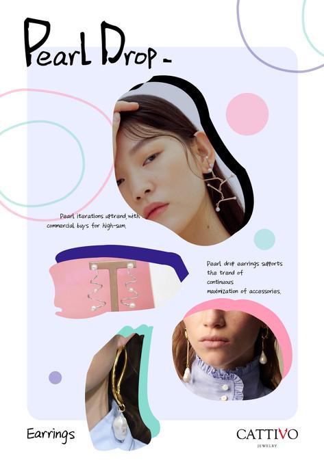 130_pearl drop earrings _a_18Aug08.jpg