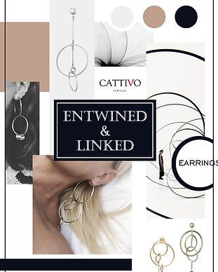 1_entwined&linked_a_17Jan03.jpg