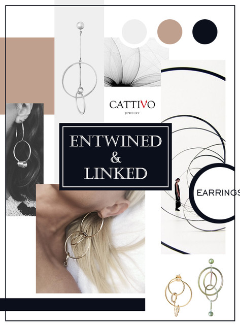 1_entwined&linked_a_17Jan03.jpg