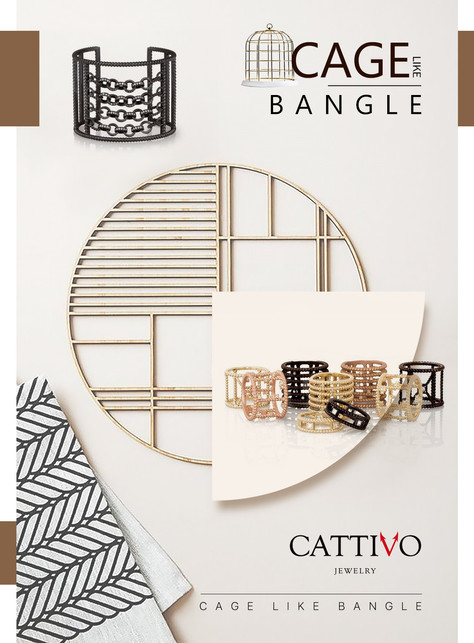121_Cage like bangle_a_18May9.jpg