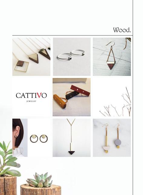 35_wood_a_17Mar21.jpg
