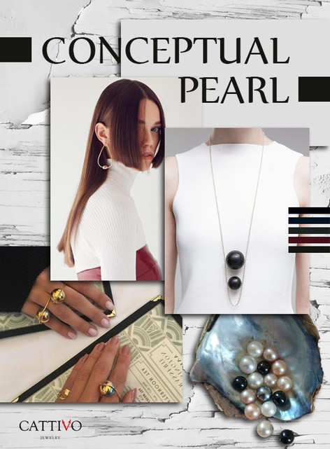 3_conceptual pearl_a_17Jan03.jpg