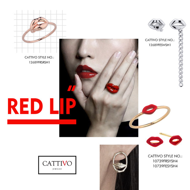 170_Red lip_a_19July26.jpg