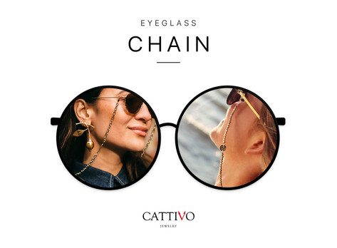 116_eyeglass chain_a_18May04.jpg