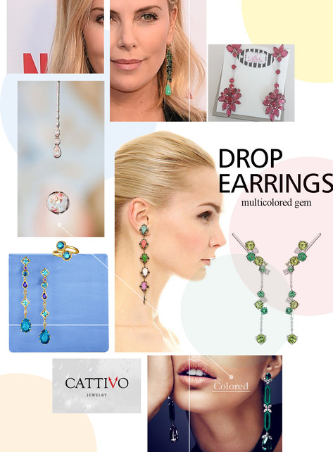 45_drop earrings_a_17May9.jpg