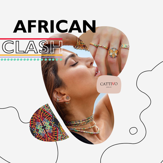 178_african clash_a_19Dec04.jpg