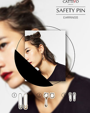99_safety pin earrings_a_18Jan03.jpg