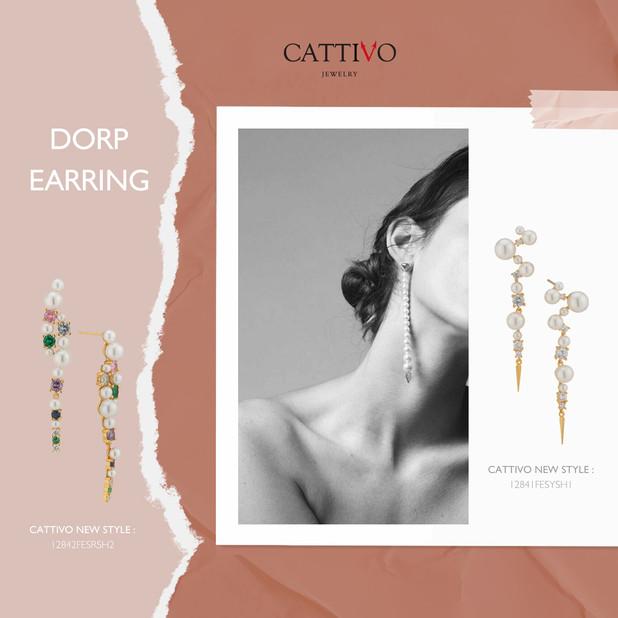 172_Drop earring_b_19Sept09.jpg