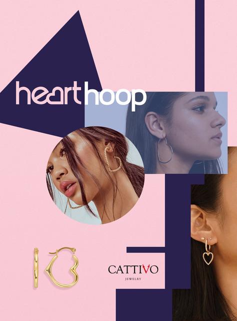 131_heart hoop_a_18Aug09.jpg
