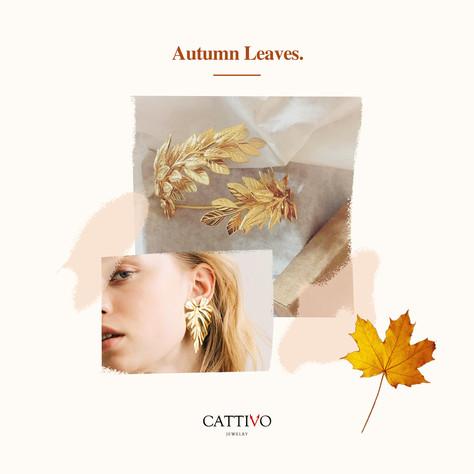 141_autumn leaves_a_18Oct23.jpg