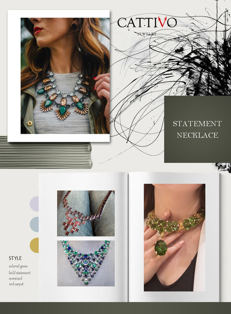 46_statement necklace_a_17May10.jpg