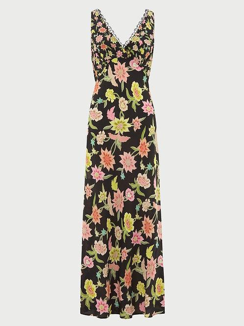 Hayley Menzies 'Dream In Colour' Slip Dress
