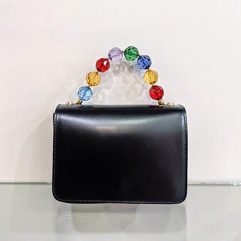Roberta Gandolfi Mini Bag