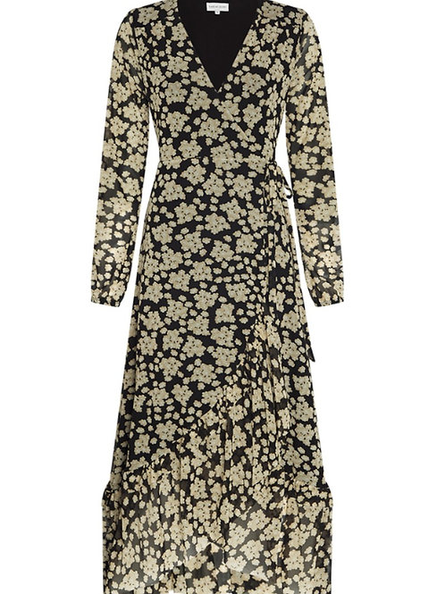 Fabienne Chapot 'Natasja' Dress