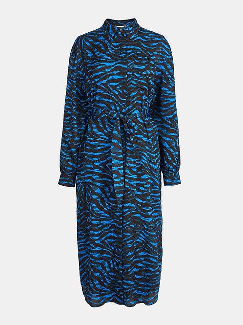 Essentiel Antwerp 'Weapon' Dress