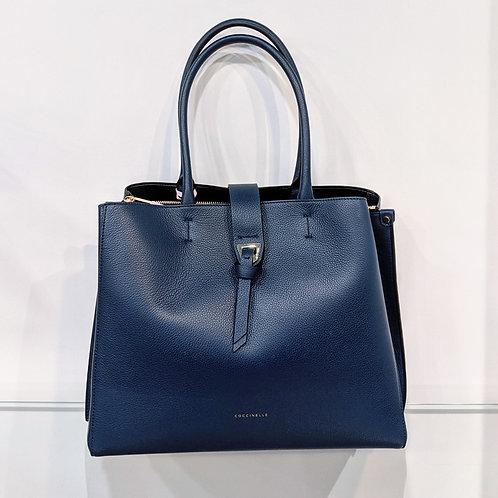Coccinelle Large Handbag