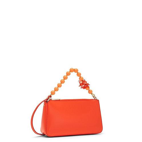 Roberta Gandolfi Small Handbag