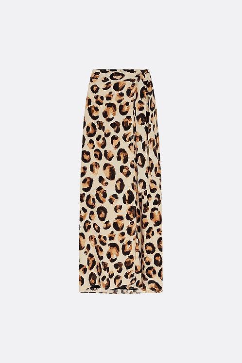 Fabienne Chapot 'Bobo' Skirt