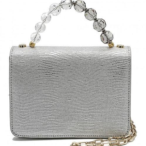 Roberta Gandolfi Small Bag