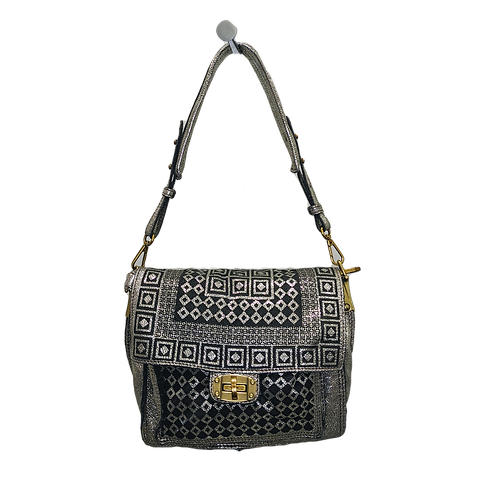 Caterina Lucchi Medium Hand Bag