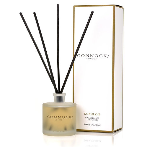 Connock Oil Diffuser