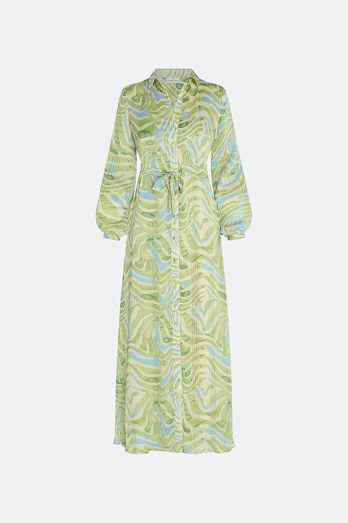Fabienne Chapot 'Frida' Maxi Dress