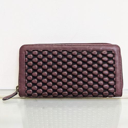Tissa Fontaneda Wallet
