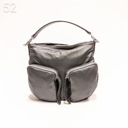 Abro Shoulder Bag