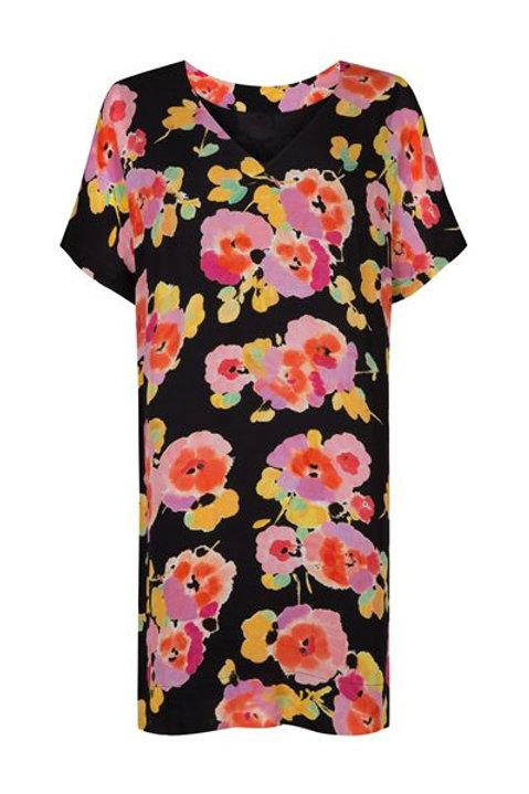 Essentiel Antwerp 'Voef' Dress