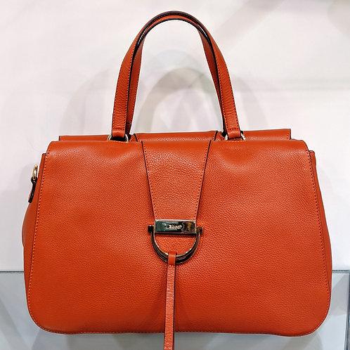 Abro Hand Bag 'Temi'