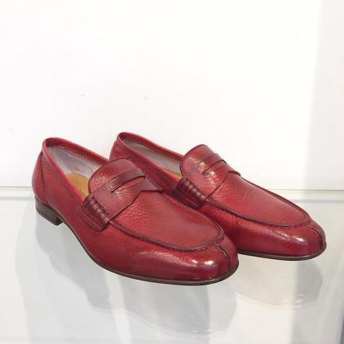 Calpierre Loafer