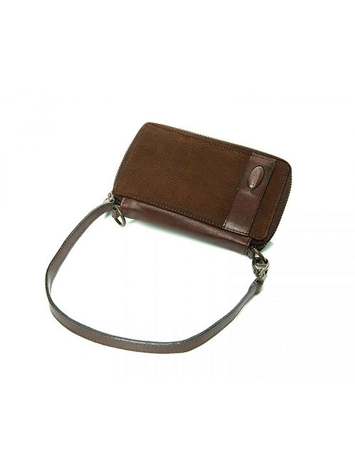 Dubarry 'Emyvale' Purse