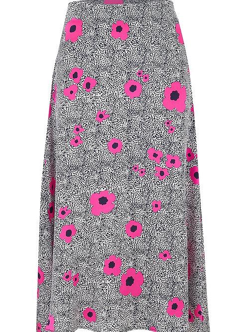 Mercy Delta 'Wray' Skirt