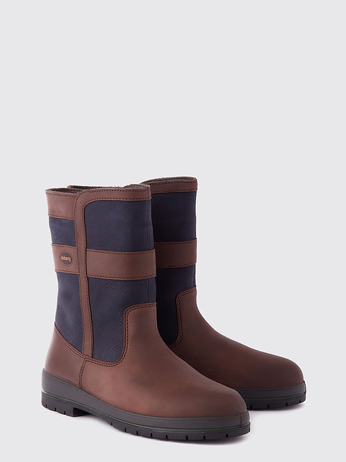 Dubarry 'Roscommon'