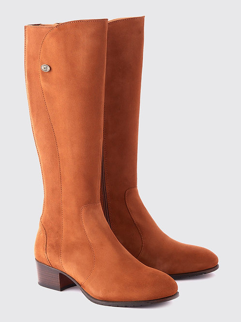 Dubarry 'Downpatrick'