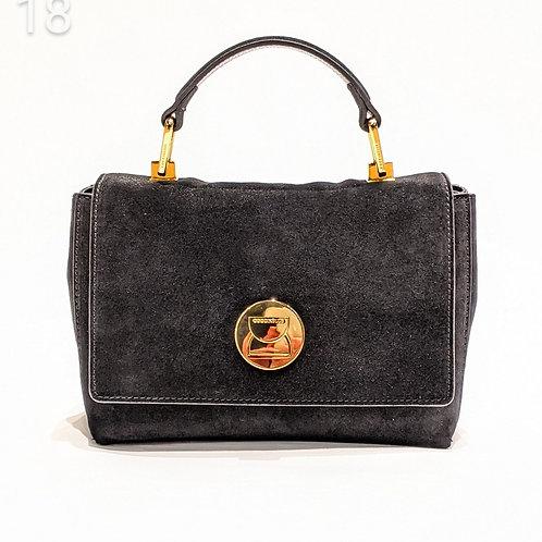 Coccinelle Small Handbag
