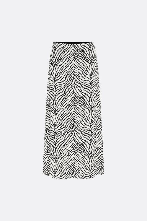 Fabienne Chapot 'Laurie' Skirt