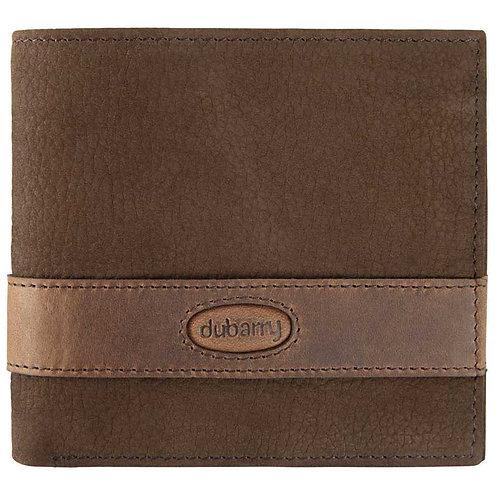 Dubarry 'Grafton' Wallet