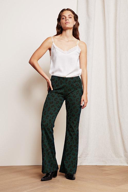 Fabienne Chapot 'Phene' Trousers