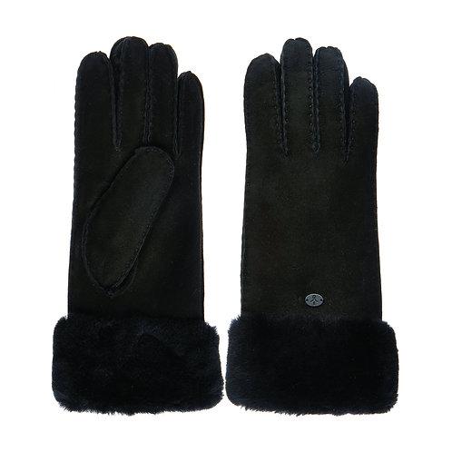 EMU Australia Sheepskin Gloves