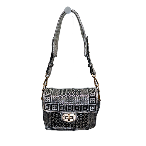 Caterina Lucchi Small Handbag