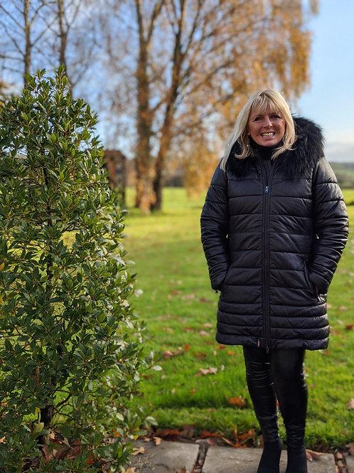 Oakwood 'Mary' Jacket