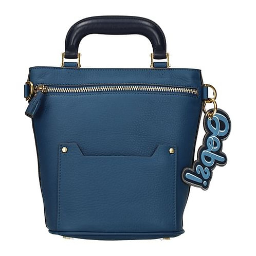 Anya Hindmarch Crossbody