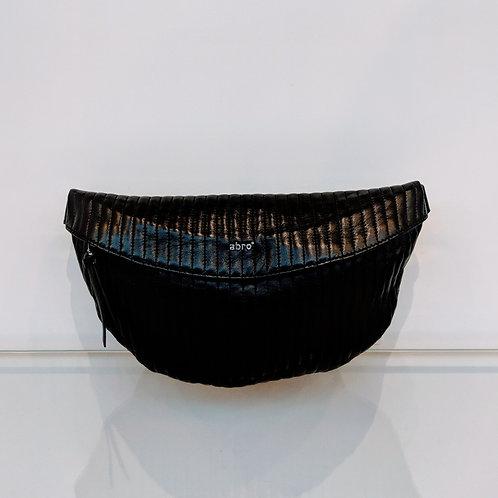 Abro Bum Bag