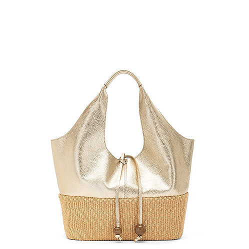 Roberta Gandolfi Hobo Bag