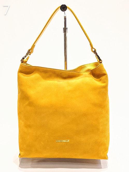 Coccinelle Handbag